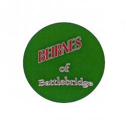 Beirnes of Battlebridge