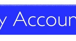 Casey Accountants