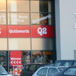 Quidsworth / Q2