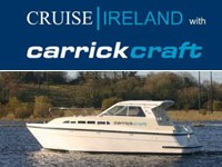 Carrick Craft