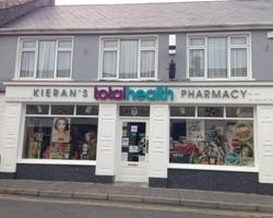 Kieran's Totalhealth Pharmacy