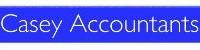 Casey Accountants