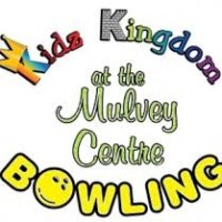 Kidz Kingdom & Bowling