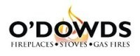 O'Dowds Fireplaces