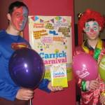 Carrick Carnival