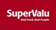 Super Valu