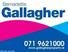 Gallagher Auctioneer Ltd