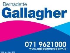 Gallagher Auctioneer Ltd