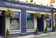 The Barrelstore