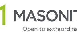 Masonite Ireland