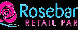 Rosebank Retail Park