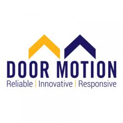 Door Motion
