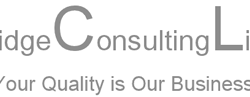 Hollidge Consulting Ltd