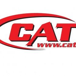 Costello Auto Trans Ltd