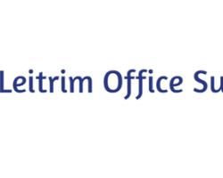 Leitrim Office Supplies